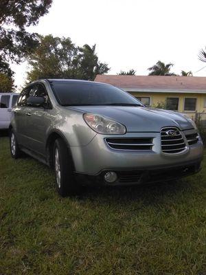 2006 Subaru B9 Tribeca for Sale in Homestead, FL