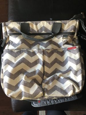 Diaper Bag for Sale in Pekin, IL