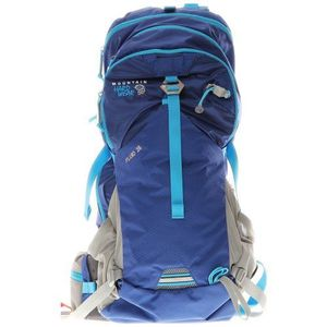 Mountain Hardwear 25 Liter Backpack for Sale in Queens, NY