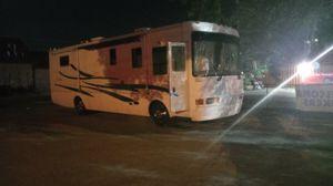 NATIONAL,CUMMINS DIESEL RV for Sale in Denver, CO