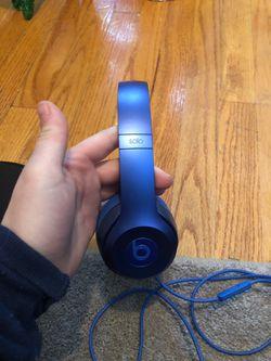 Beats headphones for Sale in Pelham,  NH