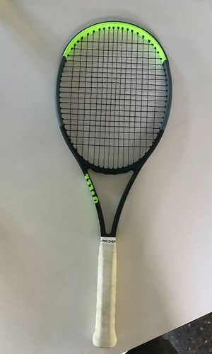 Wilson Blade for Sale in Tigard, OR