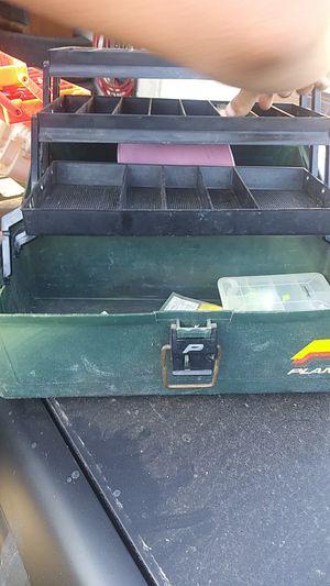 Fishing Box for Sale in Santa Maria, CA