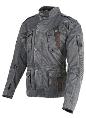 SPEED AND STRENGTH Fame and Fortune Textile Jacket for Sale in Columbus, OH