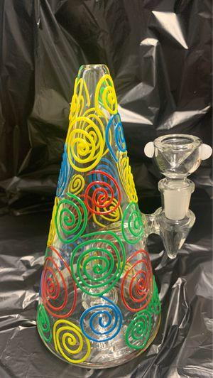 Glass for Sale in O'Fallon, IL