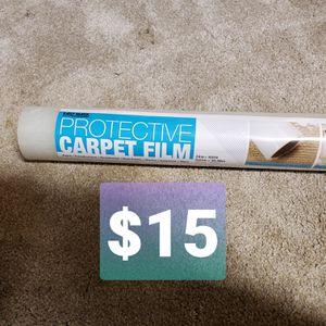 Carpet film for Sale in Portland, OR
