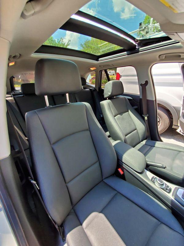 2014 BMW X1 Excellent Condition