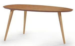 Mid Century coffee table for Sale in Washington, DC
