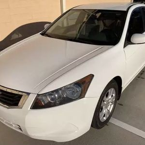 2009 Honda Accord for Sale in Fort Lauderdale, FL