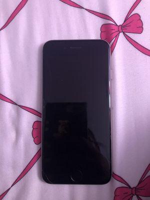 iphone 6 space gray for Sale in Willingboro, NJ