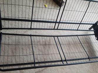 Free Futon Frame for Sale in Renton,  WA