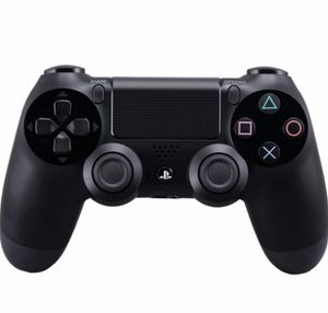 New PlayStation 4 controller for Sale in Glen Ellyn, IL