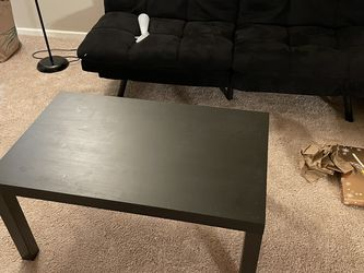 Ikea coffee table small desk for Sale in Arlington,  VA