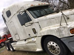 Truck for parts for Sale in Nashville, TN