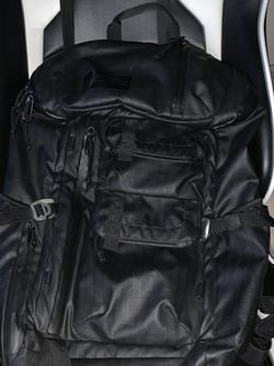 Jansport Watchtower Backpack for Sale in Anaheim,  CA