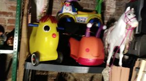 Children Toys for Sale in St. Louis, MO