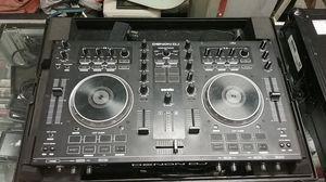 Denon DJ MC4000 Mixer for Sale in Amarillo, TX