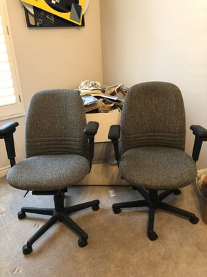 Office furniture for Sale in Las Vegas, NV