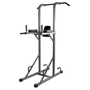 Mark x fitness pull up push up tower Xm-4434 for Sale in Antioch, CA