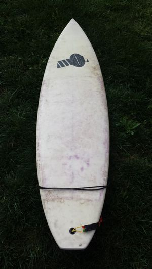 Surfboard for Sale in West Covina, CA