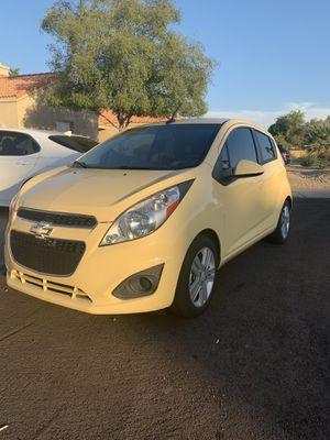 2013 Spark for Sale in Phoenix, AZ
