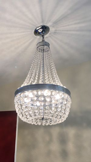 Chandelier for Sale in Livermore, CA