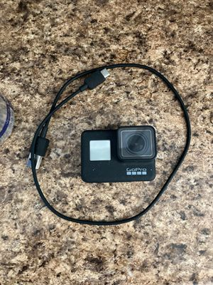 GoPro hero 7 for Sale in Pompano Beach, FL