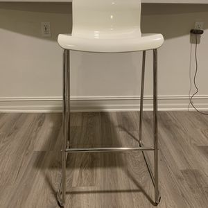 Ikea Glenn Barstool for Sale in Miami, FL