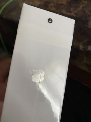 Apple AirPods Pro New Sealed for Sale in Durham, NC