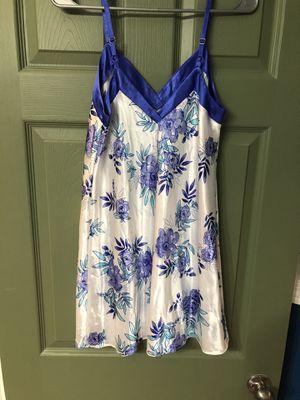Satin lingerie for Sale in Bangor, ME