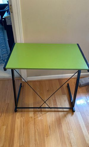 Small student desk for Sale in Chesapeake, VA