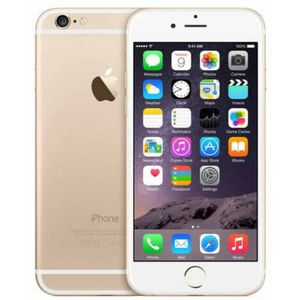 IPhone 6 for Sale in Egg Harbor City, NJ