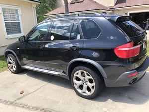 BMW X5 for Sale in St. Augustine, FL
