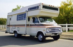 $1OOO Full Price 1977 American Clipper # for Sale in New York, NY