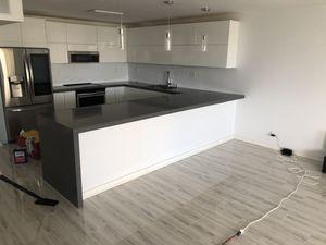 Kitchen countertops for Sale in Pompano Beach, FL