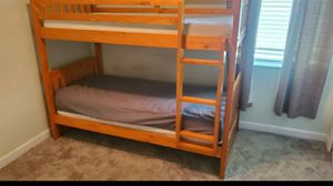 bunk beds for Sale in Davenport, FL