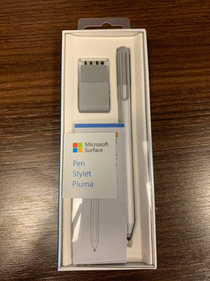 Microsoft Surface Pen for Sale in Davie, FL