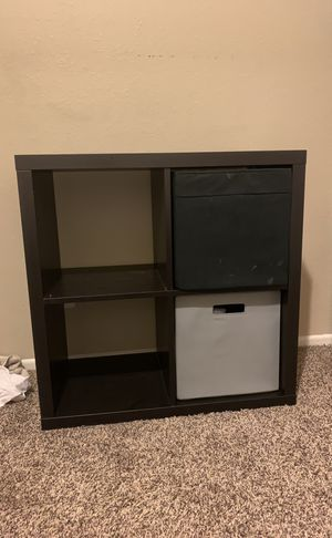Shelving storage for Sale in Azusa, CA