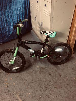 Kids bike 18 inch for Sale in Washington, DC
