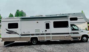 2000 Coachman Santara for Sale in Pittsburgh, PA