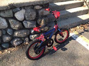 Bike for Sale in Weston, MA