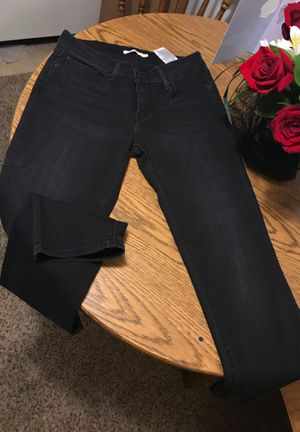 Levis women jeans size 29 for Sale in Columbus, OH
