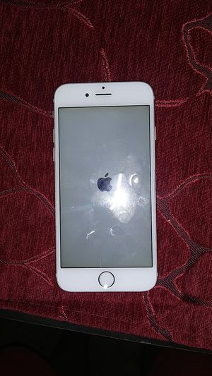 Iphone 6 (Icloud Locked) for Sale in The Bronx, NY