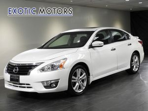 2013 Nissan Altima for Sale in Rolling Meadows, IL