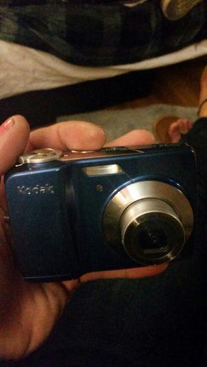 Kodak digital camera for Sale in Omaha, NE
