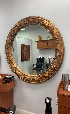 Antique mirrors for Sale in Miami, FL