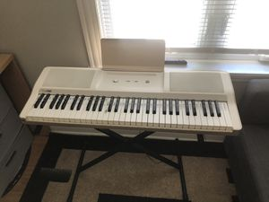 The One Light Piano for Sale in Chicago, IL