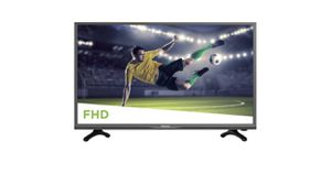 "Hisense 40"" class full HD LED TV for Sale in North Miami Beach, FL"