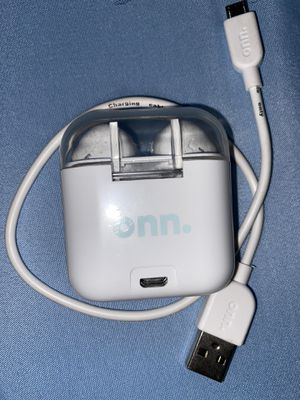 ONN Bluetooth Wireless Headphones for Sale in Salisbury, MD