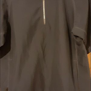 Adidas Pull-Over Medium for Sale in Pasadena, CA